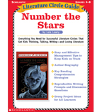 Literature Circle Guide: Number the Stars