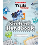 Pack of 25 Traits Writing Grade 7 Student Handbooks