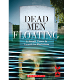 Xbooks—Forensics: Dead Men Floating
