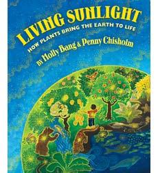 Living Sunlight 9780545227131