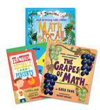 Math CCSS For Grade 3