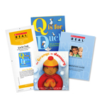 Scholastic R.E.A.L. 7 Month Mentor Package - Grade 1