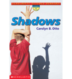 Scholastic Science Readers™ Level 1: Shadows