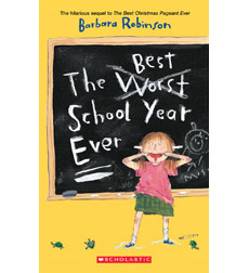 http://shop.scholastic.com/content/stores/media/products/33/9780545297233_xlg.jpg