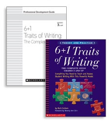 the 61 traits of writing Embed (for wordpresscom hosted blogs and archiveorg item  tags.