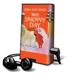 Snowy Day, The Other Stories By Ezra Jack Keats