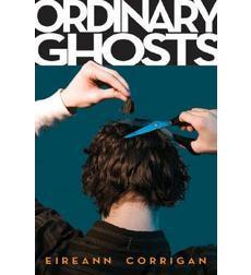 Ordinary Ghosts