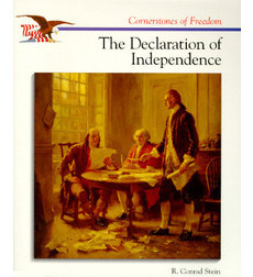 Cornerstones of Freedom™: The Declaration of Independence