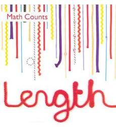 Math Counts: Length