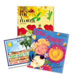 CLEARANCE: Plants Grow and Change Grades PreK-2