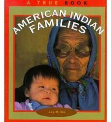 American Indian Families