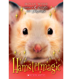 Petshop Magic: Hamster Magic