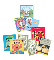 CLEARANCE: Super Saver Collection Grades K-3