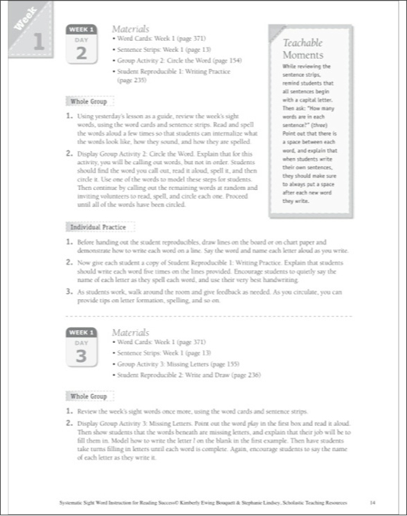 online Romance Linguistics 2010: Selected Papers from the 40th Linguistic Symposium on Romance Linguistics (LSRL), Seattle, Washington, March