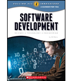 Software Development: Science, Technology, Engineering