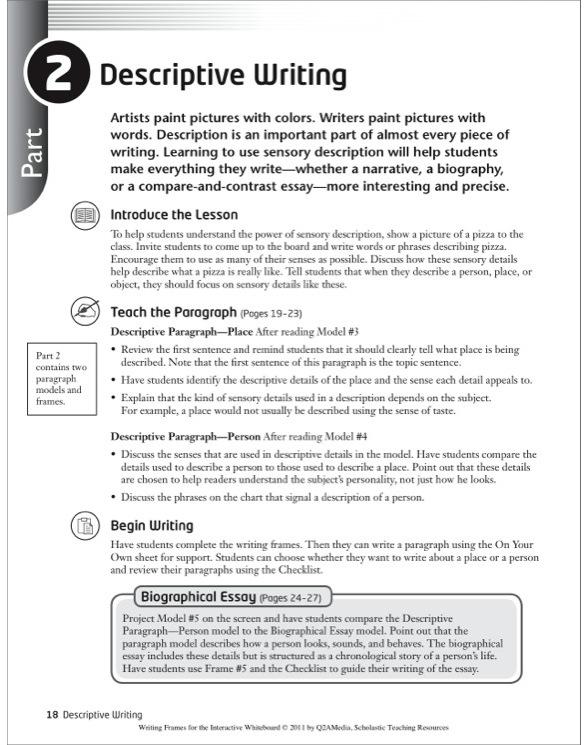 Escholarship bc edu dissertations