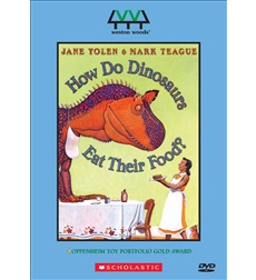 How Do Dinosaurs Eat Their Food Guided Reading Level