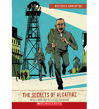 The Secrets of Alcatraz