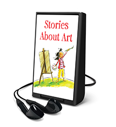 Stories about Art