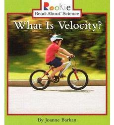 Energy Is Everywhere Physical Science Rookie Read-About Science