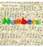 Math Counts: Numbers