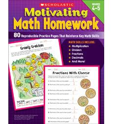 Math homework help squared products