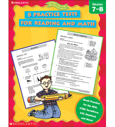 next step guided reading assessment grades k 2 pdf