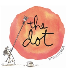 Dot, The