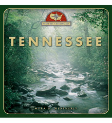 From Sea to Shining Sea: Tennessee
