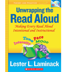 Unwrapping the Read Aloud