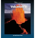 Watts Library™—Earth Science: Volcanoes
