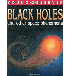 Young Observer: Black Holes