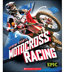 motocross physical demands To be in motocross racing demands physical endurance and strength the best athletes go through intense fitness training, eat calculated diets, and practice their skills regularly.