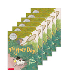 Guided Reading Set: Level I – The Stray Dog