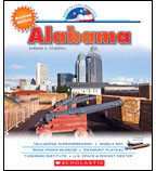 Alabama (Revised Edition)