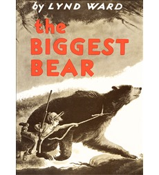 Biggest Bear, The