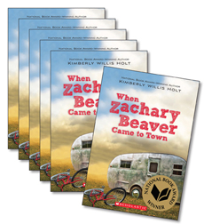 when zachary beaver came to town pdf