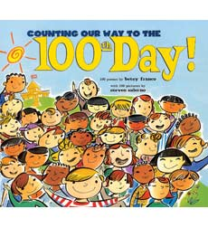 Counting Our Way to the 100th Day