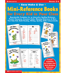 everyday grammar oxford paperback reference pdf