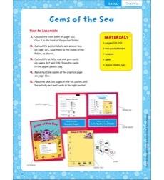 PDF) Gem of the Ocean