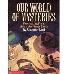 Our World of Mysteries
