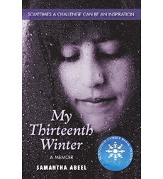 My Thirteenth Winter