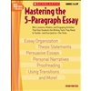 Thesis Statements: Four Steps to a Great Essay | 60second ...