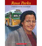Elementary Bios: Rosa Parks