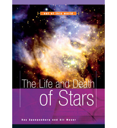 The Life and Death of Stars