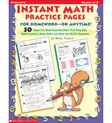 Instant homework help