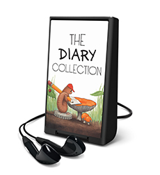 Diary Collection, The