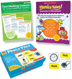 Common Core Grade 2 Classroom Kit