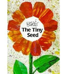 Image of Tiny Seed, The