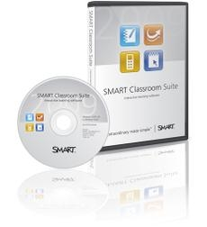 Essential Tools for Teachers: Classroom Suite
